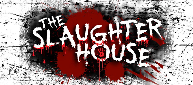 SLAUGHTERHOUSE_LOGO-ipad