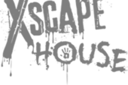 Escape Rooms Tucson