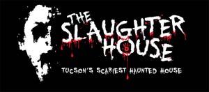 sm_SlaughterHouse_LOGO_wTag